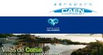 Solutions d'hébergement en Corse avec le Groupe OLLANDINI