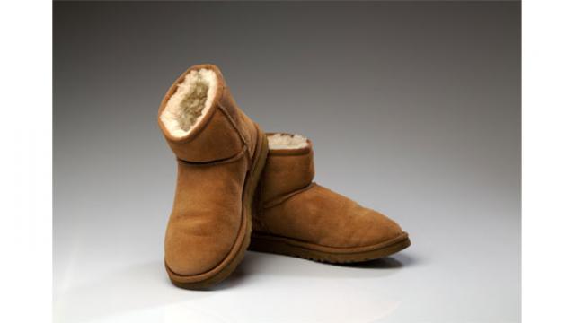 Grand Caen Retour Ugg Leur Chaussures Les Mode Font U7wvKI4q